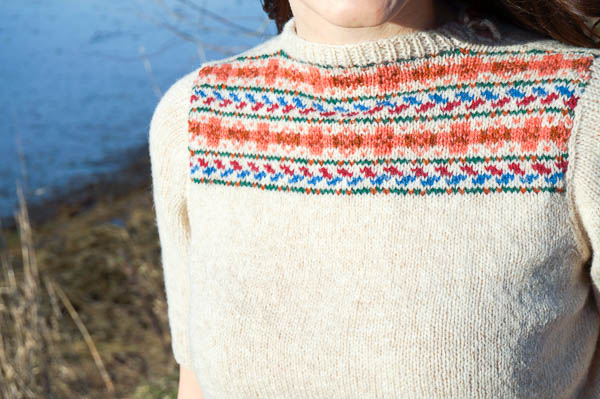 fair isle yoke from a stitch in time-9
