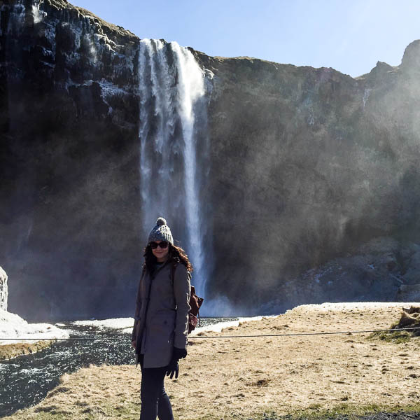 iceland road trip photos-10