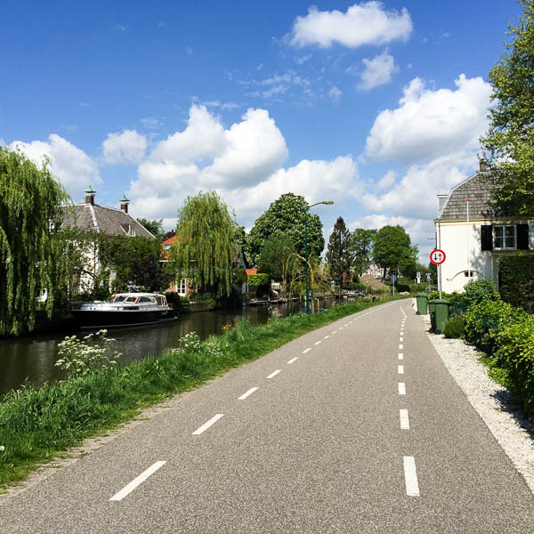 netherlands bike trip photos-3