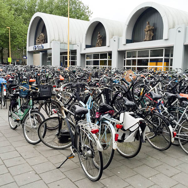 netherlands bike trip photos-7
