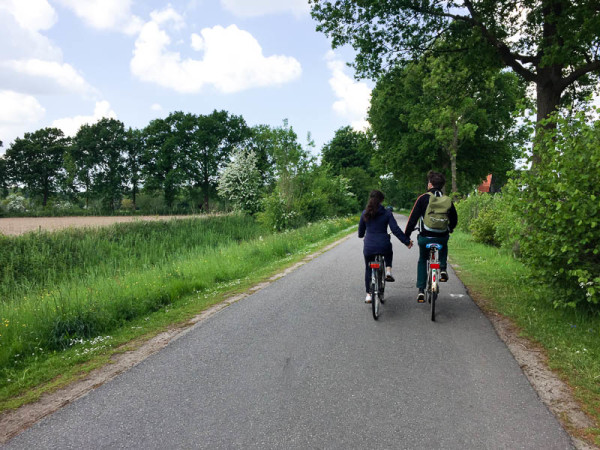 netherlands bike trip photos-9