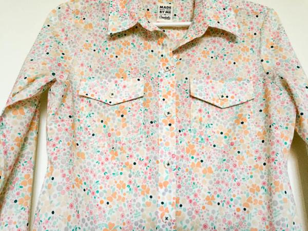 pastel voile granville shirt-3