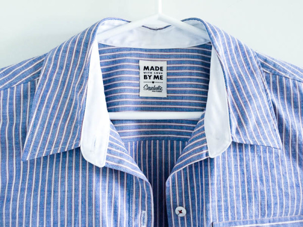striped granville shirt-2