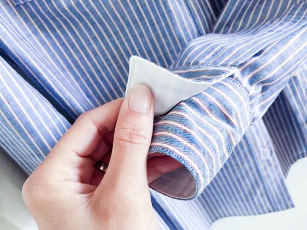 striped granville shirt-3