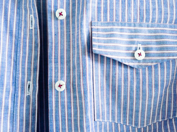 striped granville shirt-4