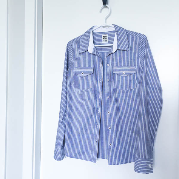 striped granville shirt-5