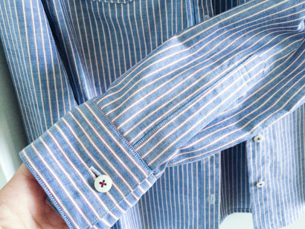 striped granville shirt-6