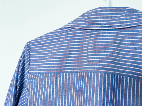 striped granville shirt-7