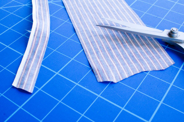 striped granville shirt-8