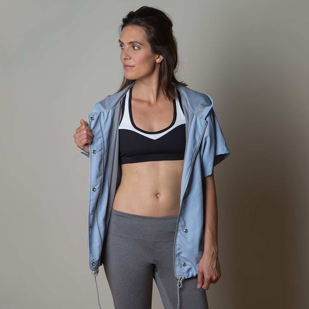 Introducing The Vancouver Collection by Sewaholic Patterns   Sewaholic