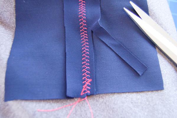 pacific leggings flatlock seams-1-2