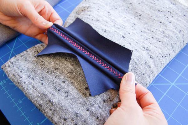pacific leggings flatlock seams-1