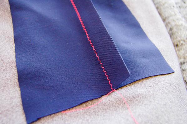 pacific leggings flatlock seams-1-7