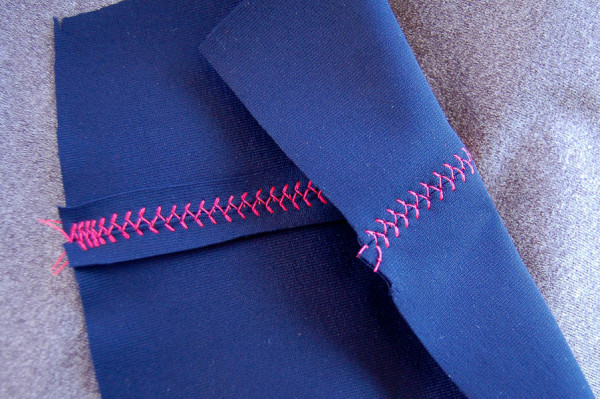 pacific leggings flatlock seams-1-9