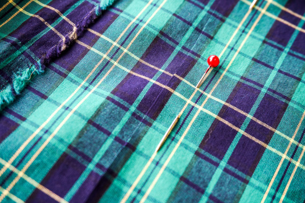 sewing the granville shirt in plaid fabrics-1-12