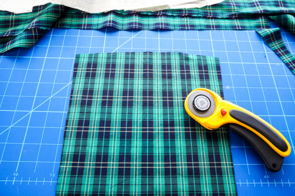 sewing the granville shirt in plaid fabrics-1-14