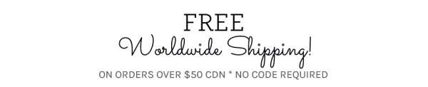 free shipping banner 4