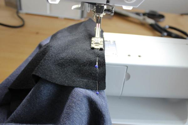 Fraser Sweatshirt Collar Tutorial 17