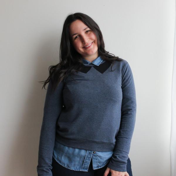 Sewaholic-Fraser-Sweatshirt-3