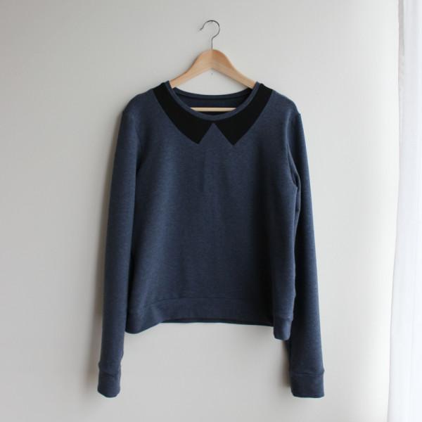 Sewaholic-Fraser-Sweatshirt-4