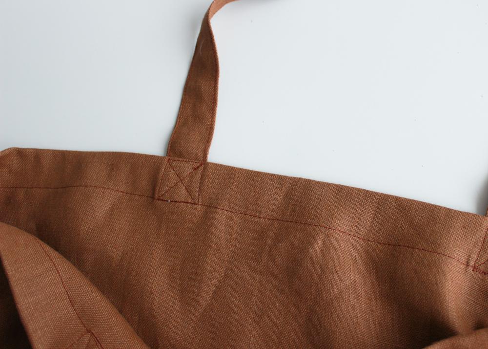 DIY-Market-Bag-11
