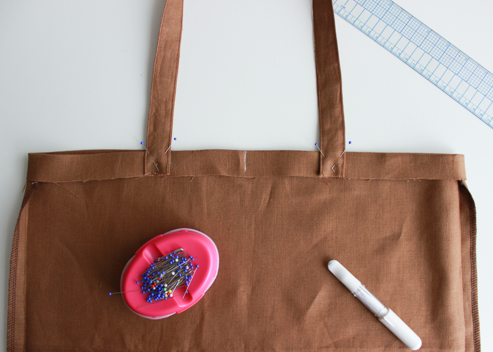 DIY-Market-Bag-7