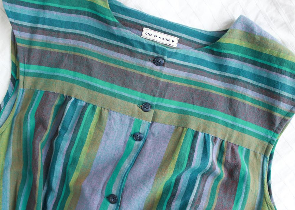 Striped-Harwood-Dress-10