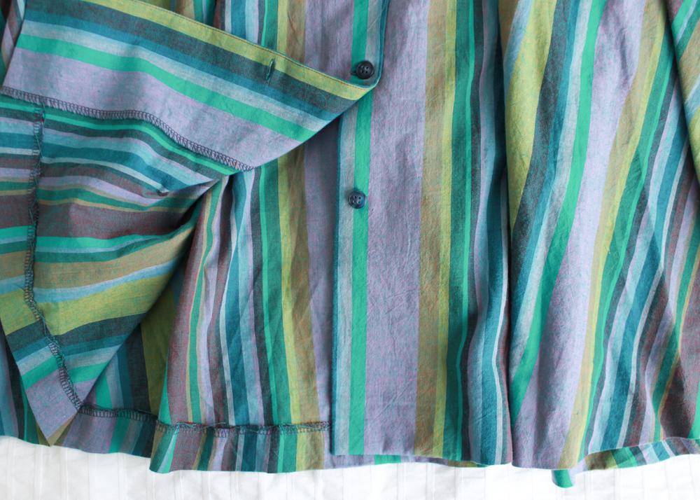Striped-Harwood-Dress-11