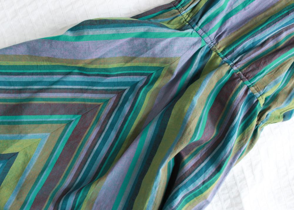 Striped-Harwood-Dress-13