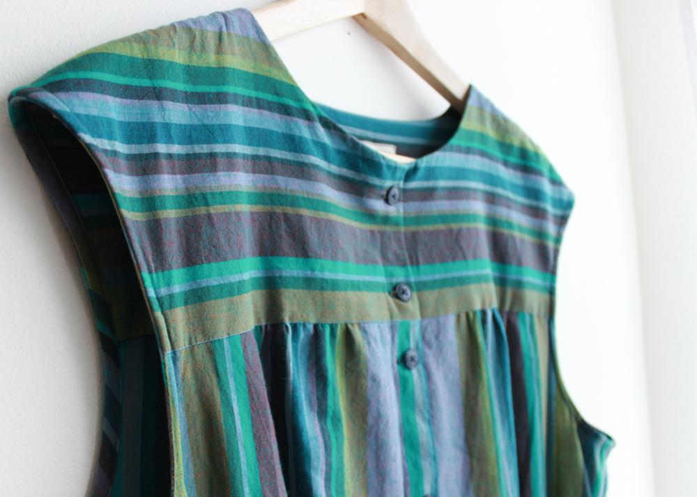 Striped-Harwood-Dress-8