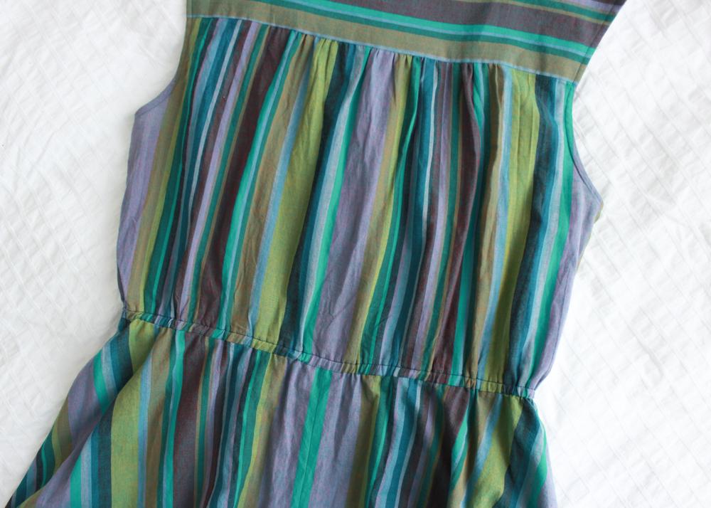 Striped-Harwood-Dress-9